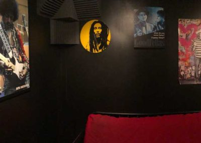 jtb-recording-studio-los-angeles-inside