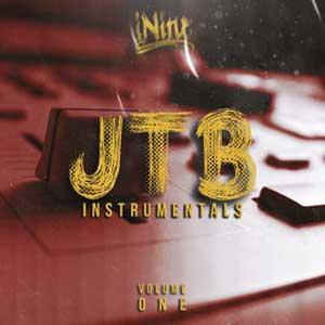 About - JTB Recording Studio